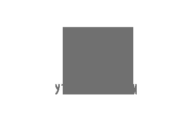 Лого для «Качині історії»