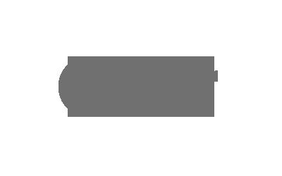 Лого для «Guramma Italiana»