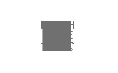 Лого для «High Five»
