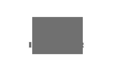 Лого для «I'm Burger»