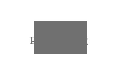 Лого для «Premier Palace»