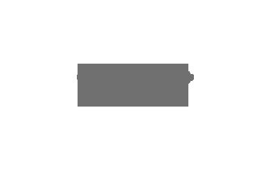 Лого для «Salo Bar»