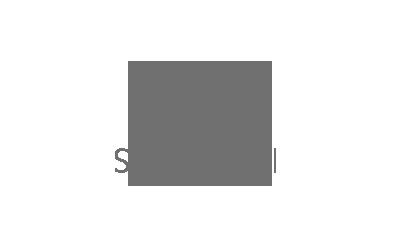 Лого для «Suluguni»