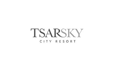 Лого для «Tsarsky»