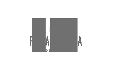 Лого для «Риба-Пила»